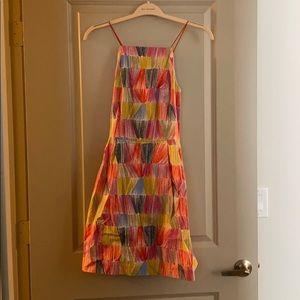 kate spade Dresses - Saturday by Kate Spade dress